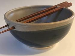 Rice Bowl - $32