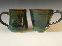 Mugs $22
