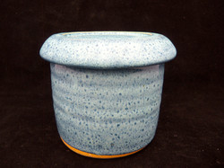 French Butter Keeper $38