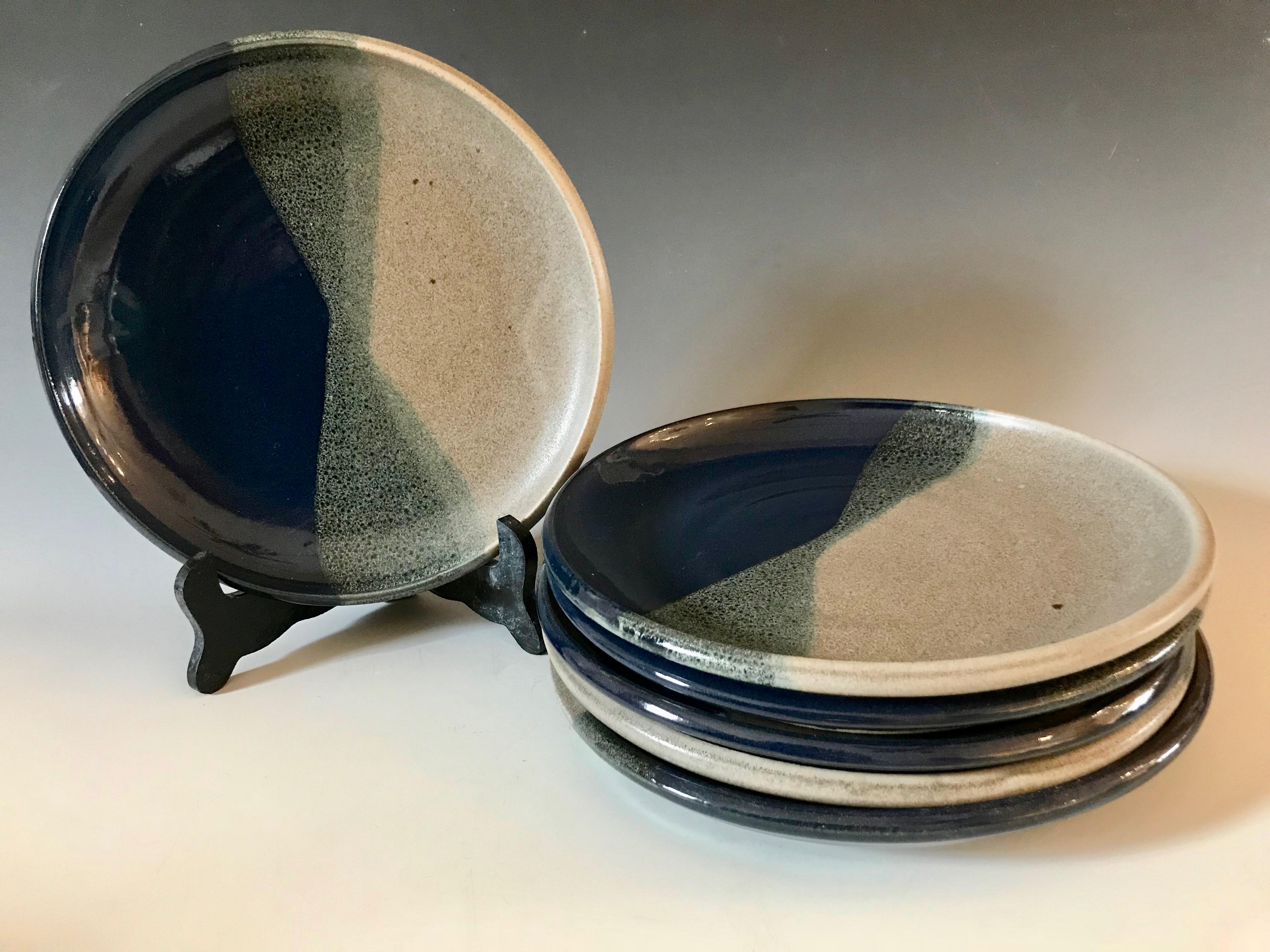 Dinner Plate - $24