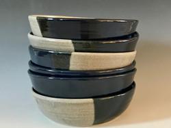 Pasta Bowl - $24