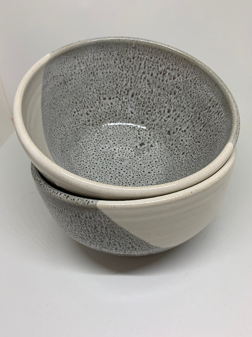 Soup Bowl (Stern/Karpay Registry)