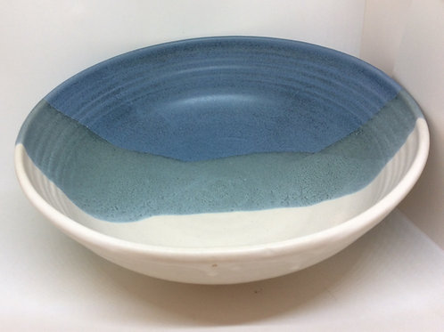Serving Bowl (Woodard/Veltri Registry)