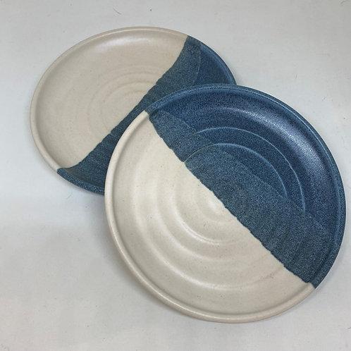Salad Plate (Woodard/Veltri Registry)