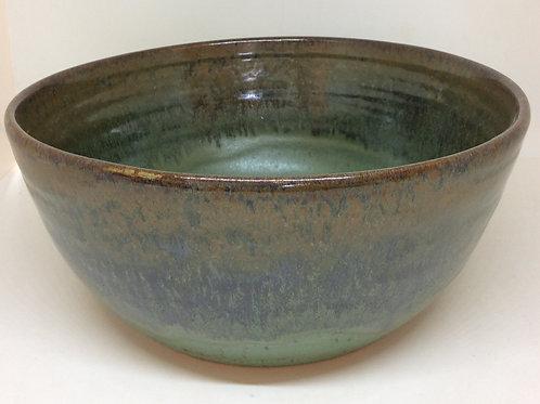 Serving Bowl (Baird/Hoelsken)