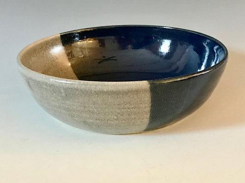 Pasta Bowl (Lillig/Kowler Registry)