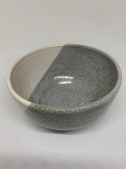 Pasta Bowl (Stern/Karpay Registry)