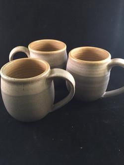 Mugs $20