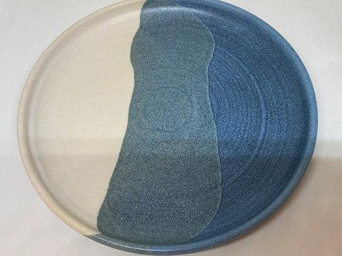 Dinner Plate (Woodard/Veltri Registry)