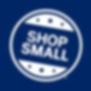 small business saturday.jpg