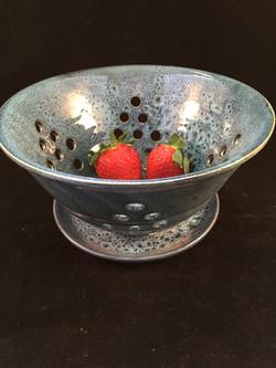 Berry Bowl $42