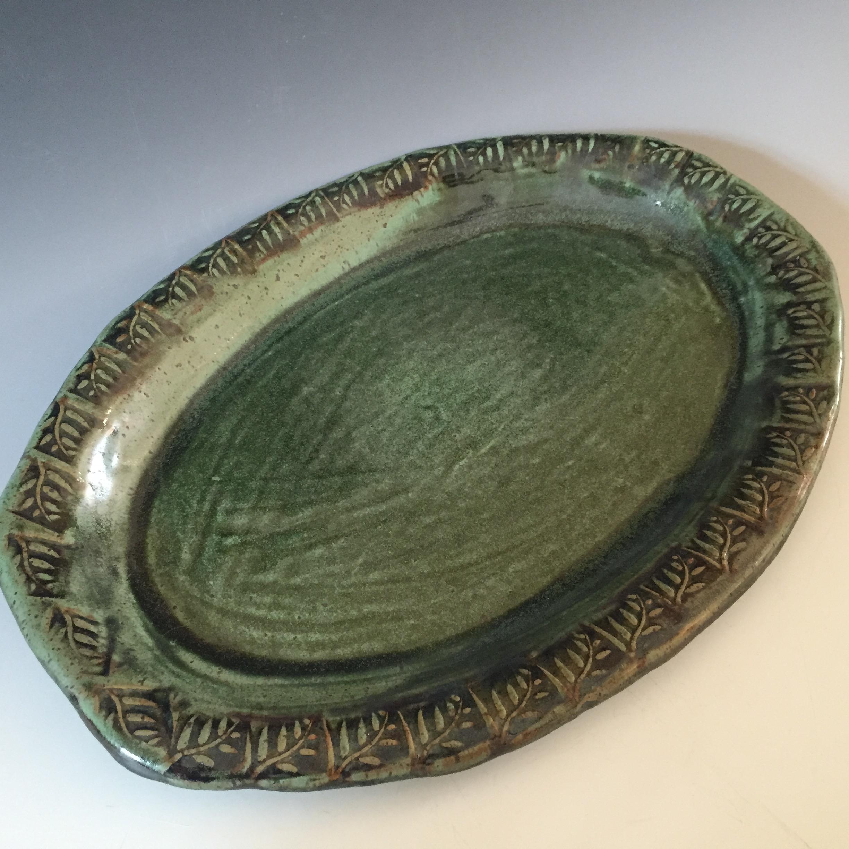 Platter - $42