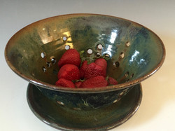 Berry Bowl $42