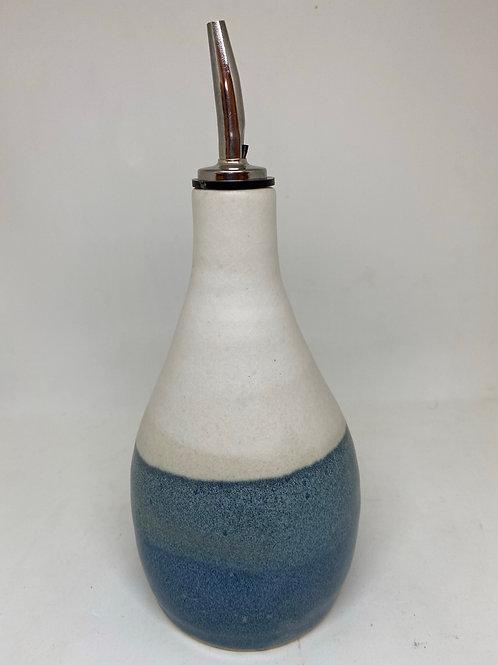 Oil Bottle (Woodard/Veltri Registry)