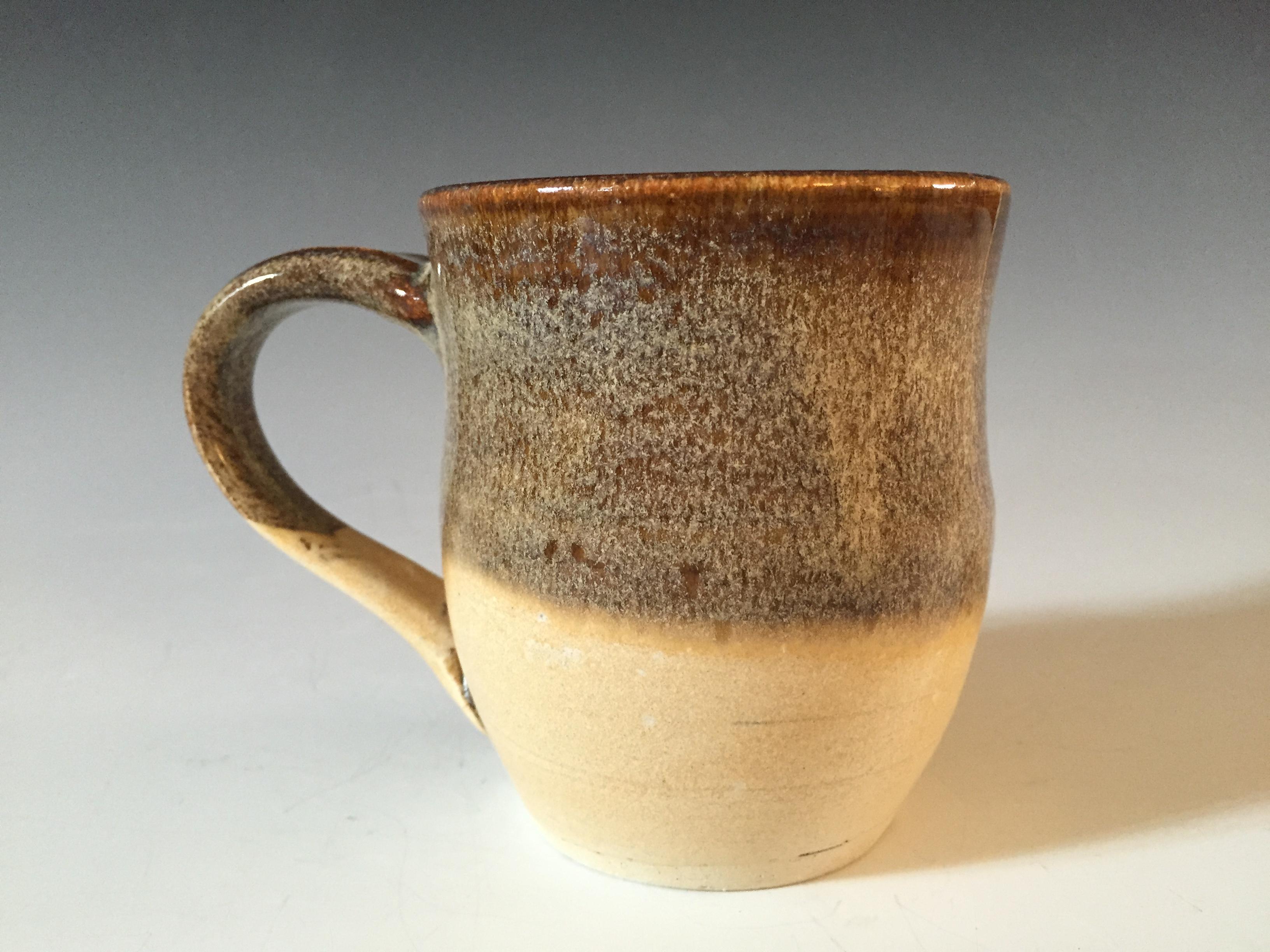Mug $20