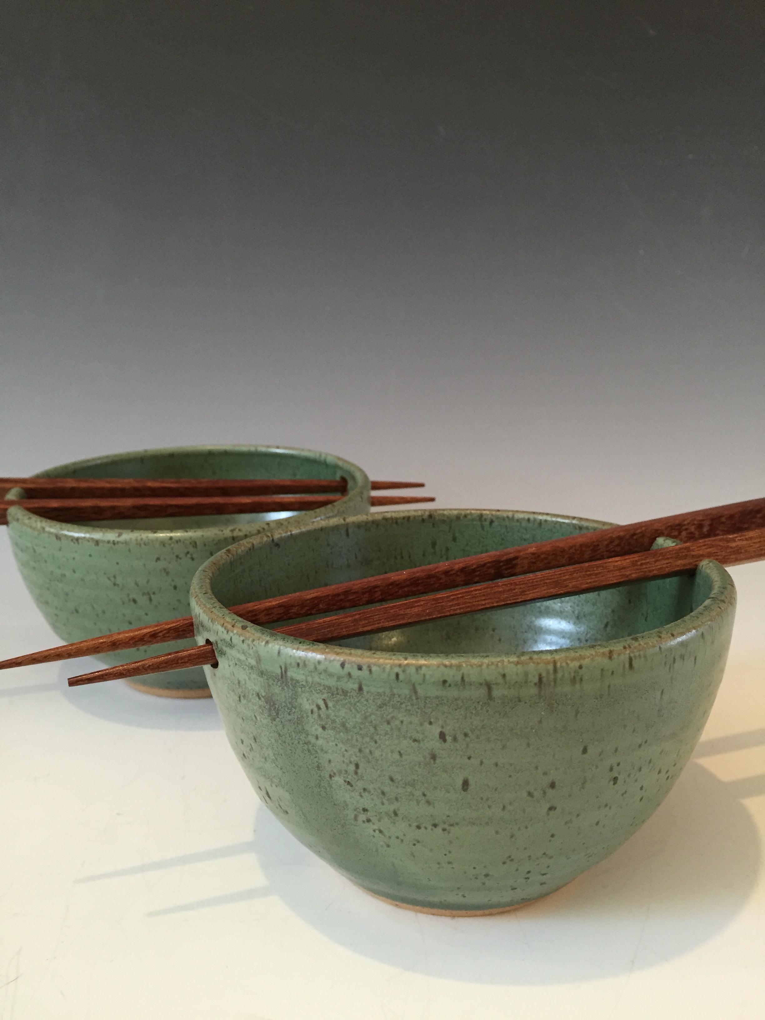 Rice Bowls $26
