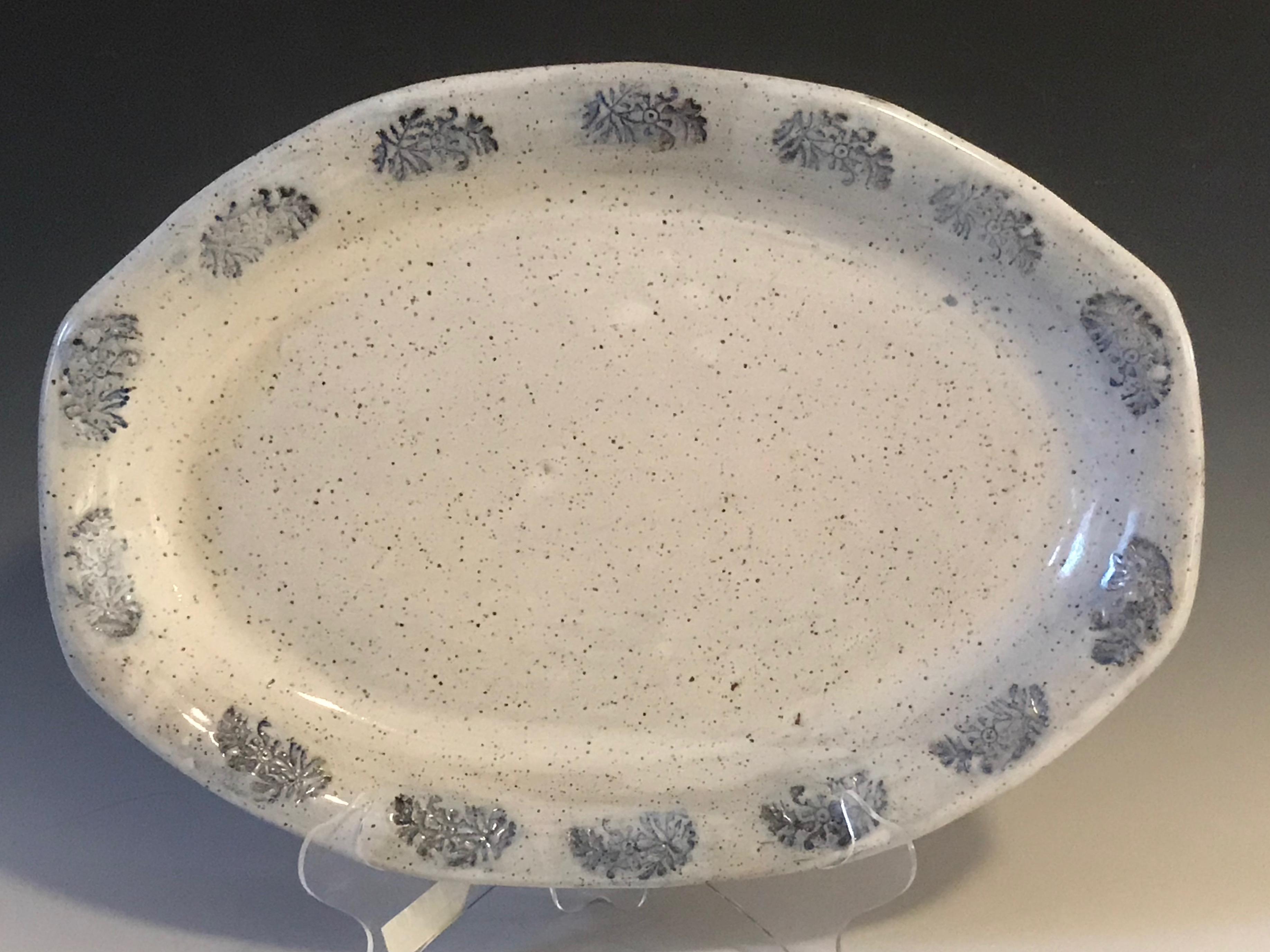 Platter - $40