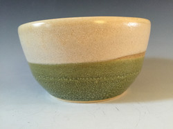Cereal Bowl $20