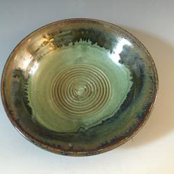 Garlic Bowl - $16