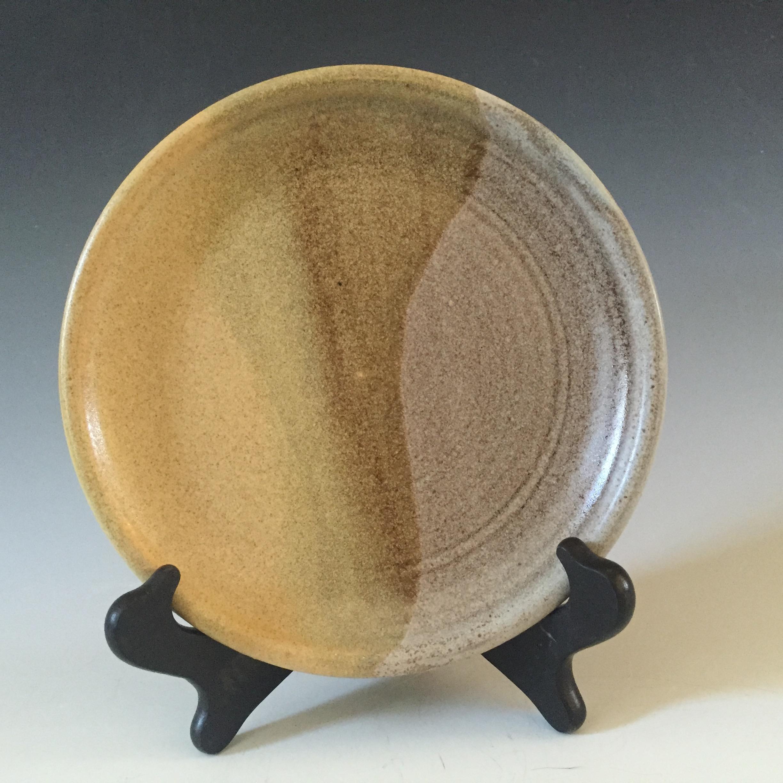 Salad Plate - $22