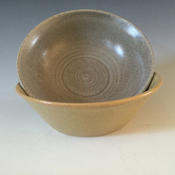 Cereal Bowl - $18