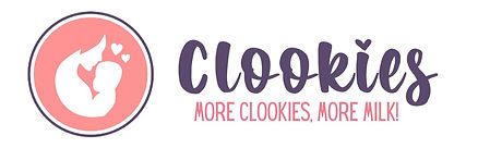 Clookies Logo with side wordings.png