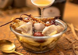 ACM DOM Chicken Soup.jpg