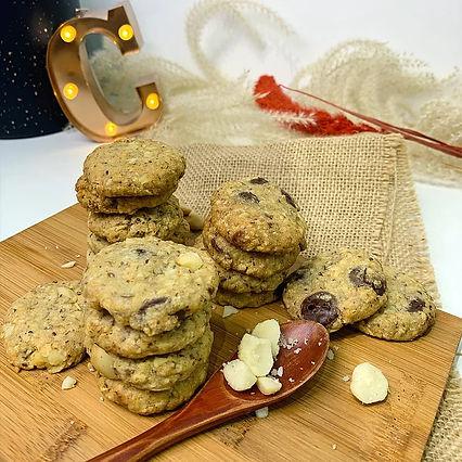 Clookies' Mix & Match Lactation Cookie Bag.jpg
