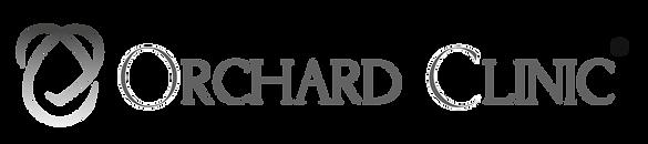 ORC Logo_H_Registered (1).png