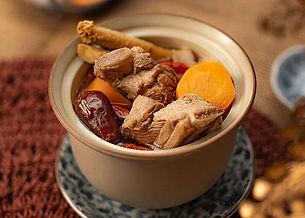 ACM Pork Rib Soup.jpg