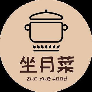 ZYF Logo.png