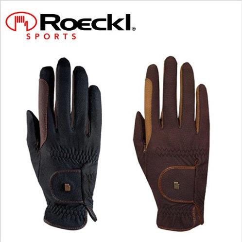 Gloves - Roeckl Sports Malta