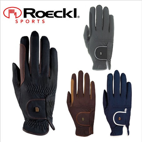 Gloves - Roeckl Sports Malta winter
