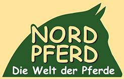 nordpferd-logo.png