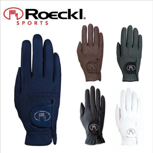 Gloves - Roeckl Sports Lisboa