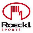 roeckl logo.jpg
