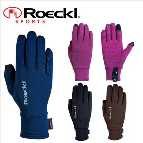 Gloves - Roeckl Sports Weldon