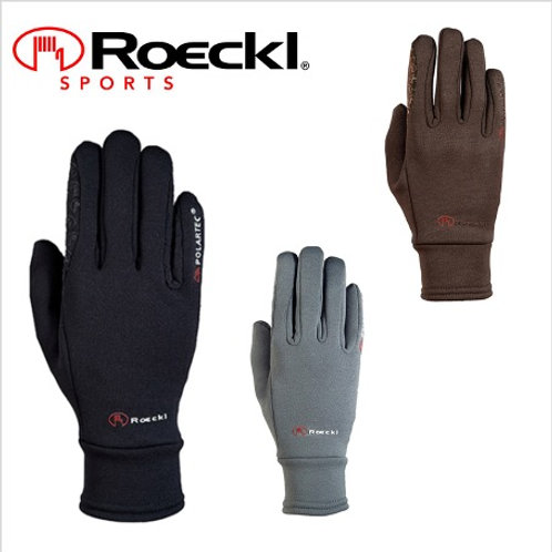 Gloves - Roeckl Sports Warwick