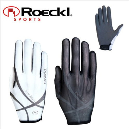 Gloves - Roeckl Sports Laila