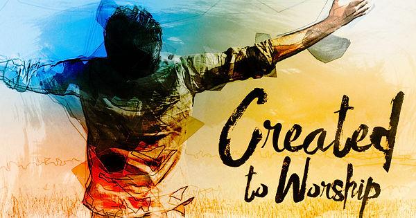 Created_To_Worship_FBM.jpg