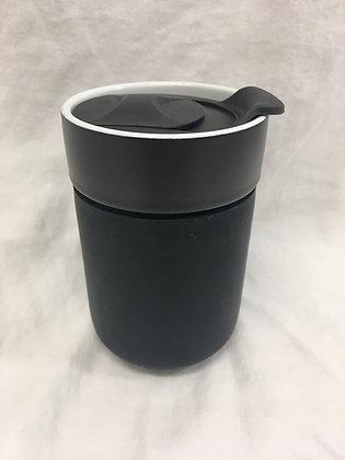 Eco cup - black