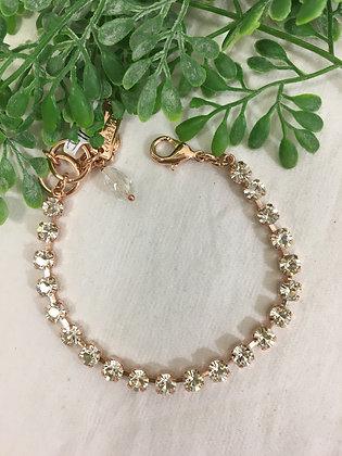 Marianna bracelet