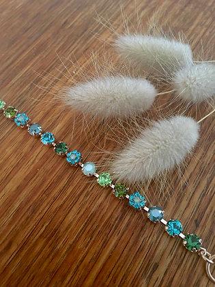 Mariana bracelet