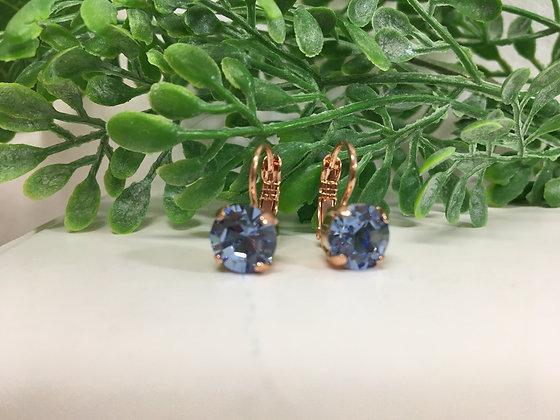 Marianna earrings