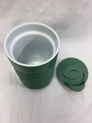 Eco Cup - Green