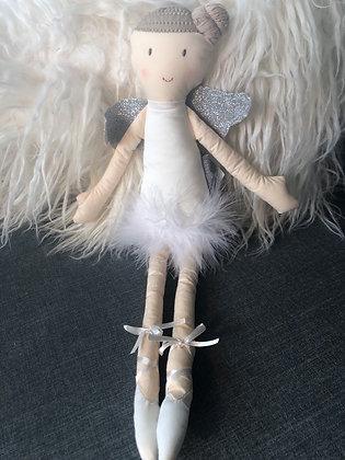 Ballerina 🩰