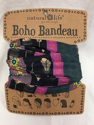 Bandana - large