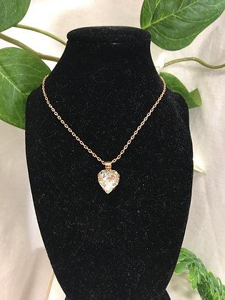 Marianna necklace