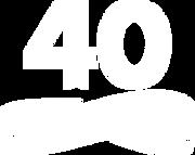 BDT-Viken-jubileumslogo-1979-2019-HVIT-m