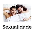 Sexualidade.png